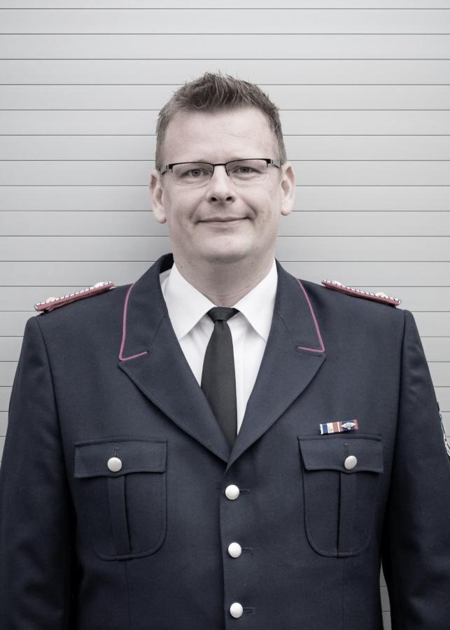 Matthias Hansen2