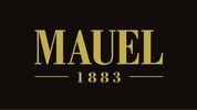 Mauel