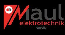 Elektro_Maul