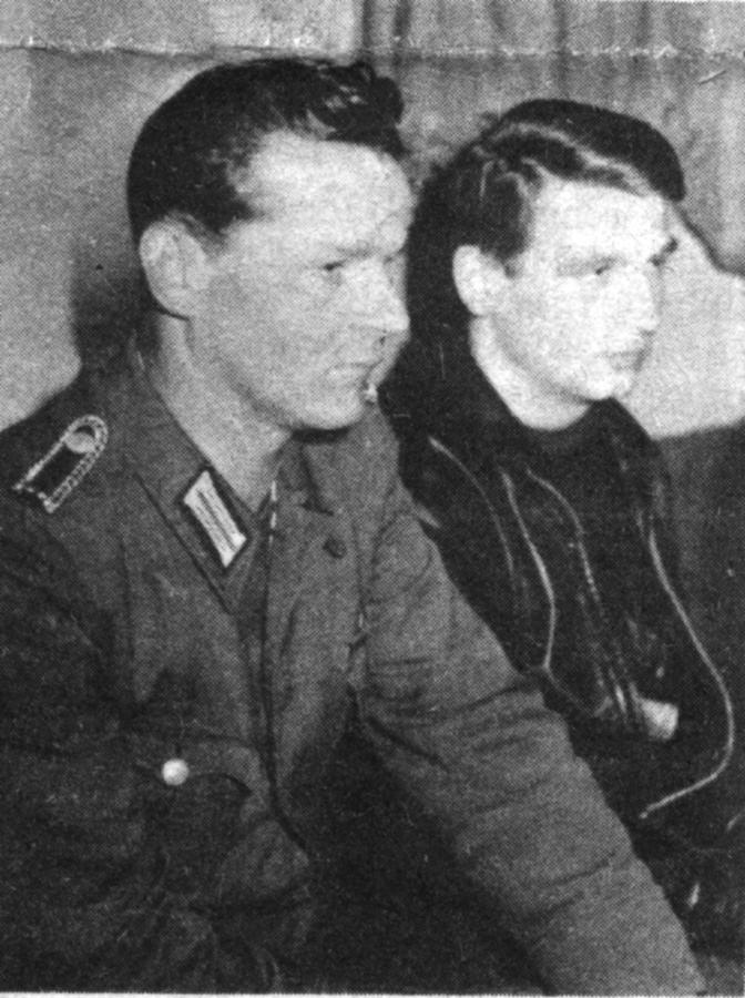Dieter Borchardt
