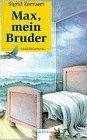 max-mein-bruder