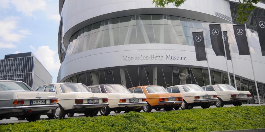 MB Museum