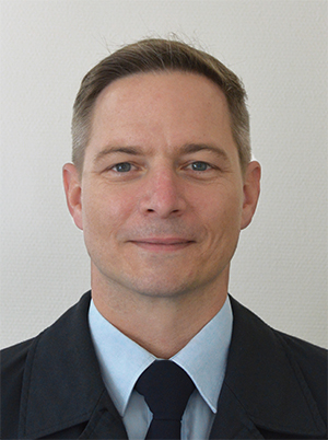 Marco Bohnes