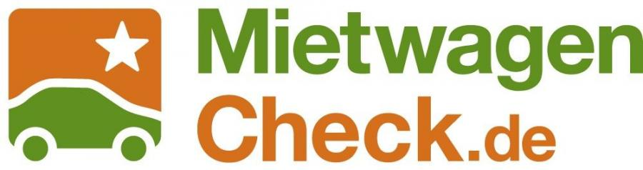 Mietwagen Check.de