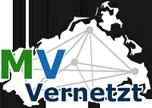 Mecklenburg-Vorpommern Logo