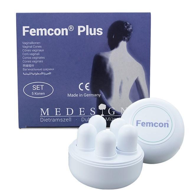 Femcon Plus