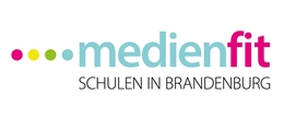 medienfit19