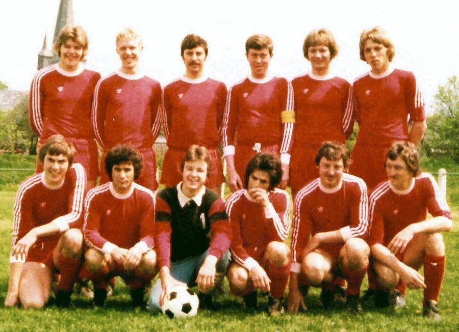 SG-Meister1977
