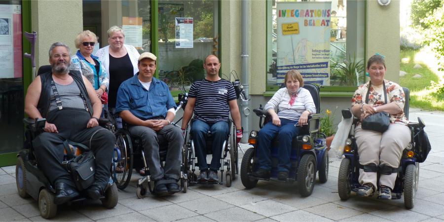 Menschen mit Handicap_2012