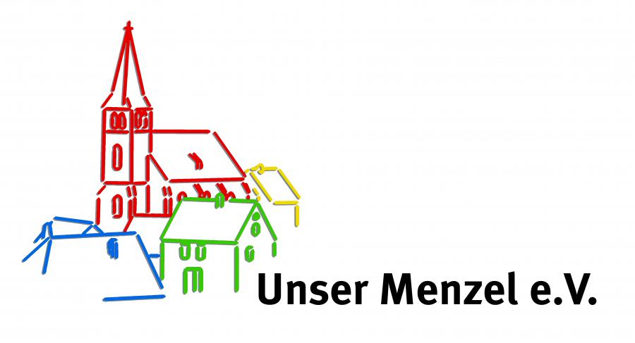 Unser Menzel