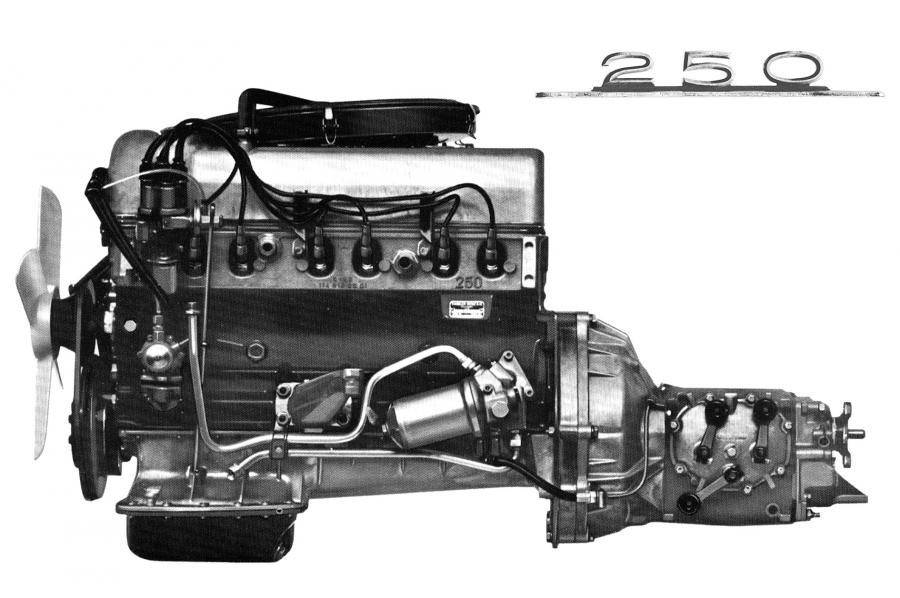 M114 250
