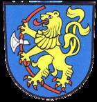 Maßkirch