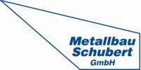 metallbau-schubert-gmbh
