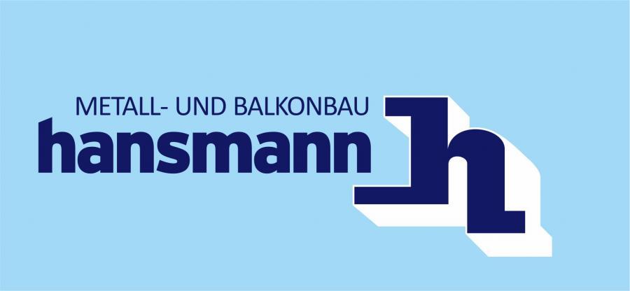 Metallbau Hansmann