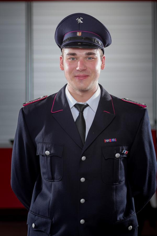Danny Lötzsch