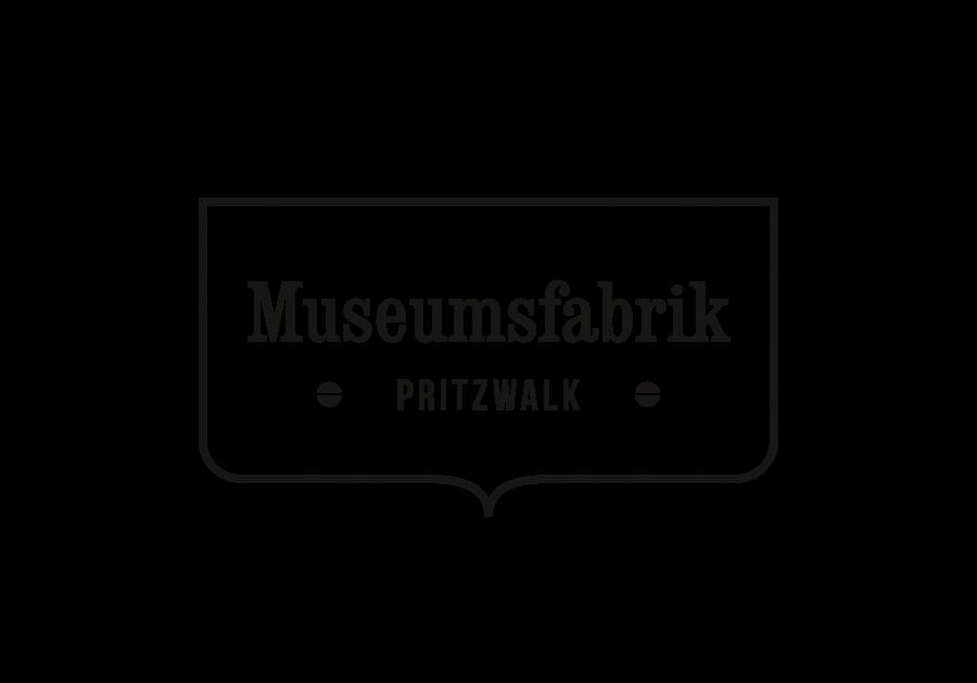 Logo Museumsfabrik