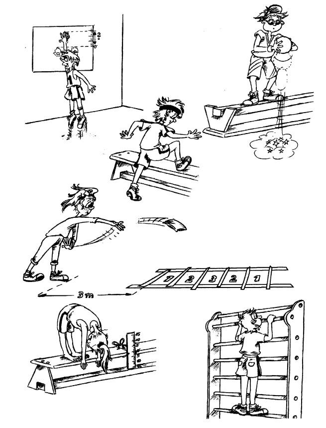 MFT_Fitness