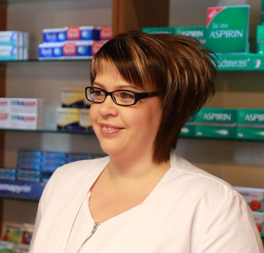 Mandy Heinrichs