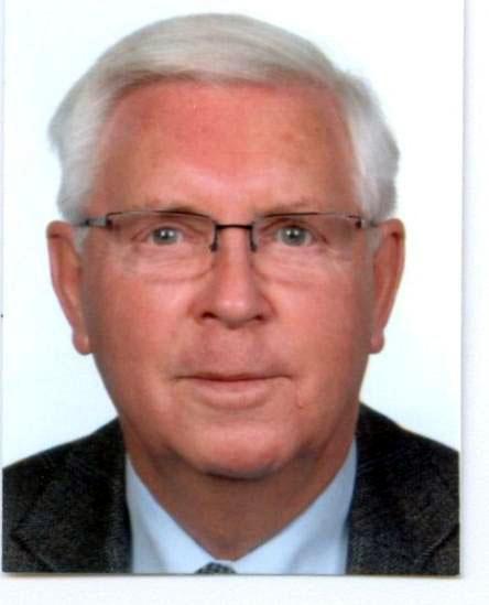 Herbert Märtens