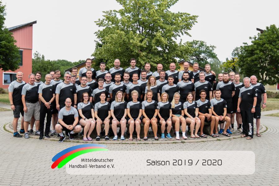 MHV Kader 2019