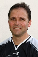 Micheal Heller