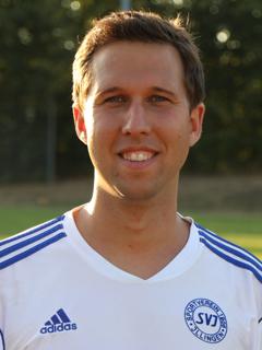 Michael Köppl