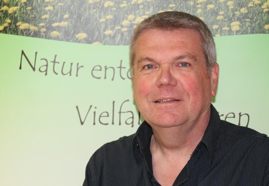 Michael Kraut