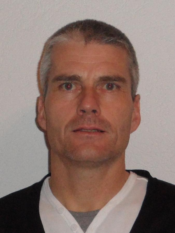 Michael Rothweiler
