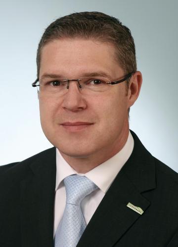 JC UM Steffen