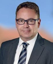 Verbandsgemeindebürgermeister