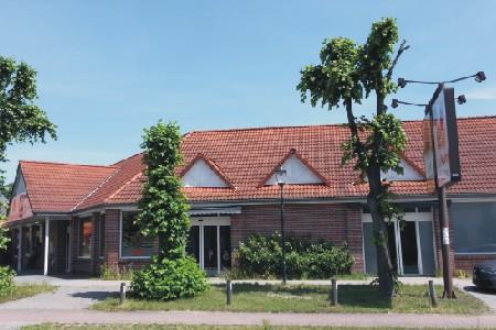 Mieter gesucht, Foto: Gemeinde Wandlitz