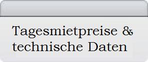 Gann Hydromette Compact A mieten