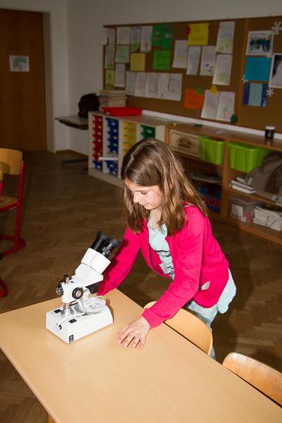 Mikroskop 1