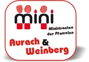Ministranten_Logo