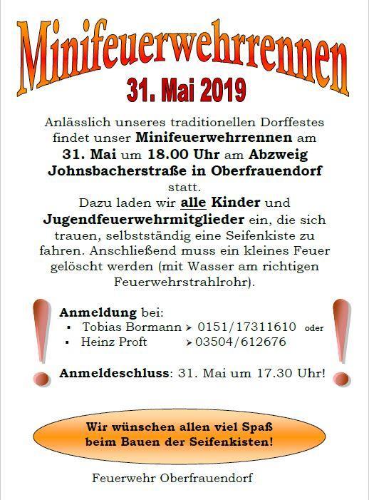 Minifeuerwehrrennen_2019