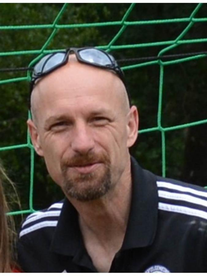 Mirko Fietz