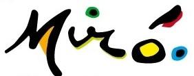 Sonderausstellung Miró