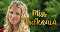 Miss Vulkania