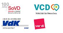 Mitglieder-Logos 1