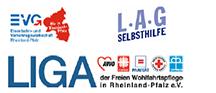 Mitglieder-Logos 3