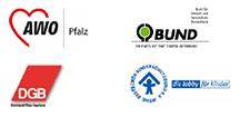 Mitglieder-Logos 4