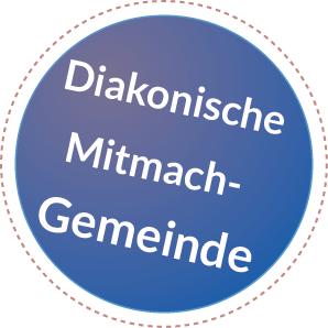Mitmach-Gemeinde
