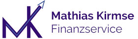 Sponsor Finanzservice