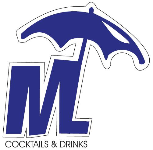 ML Cocktails