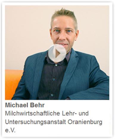 MLUA RWK Herr Behr