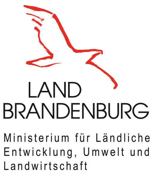 MLUL Logo
