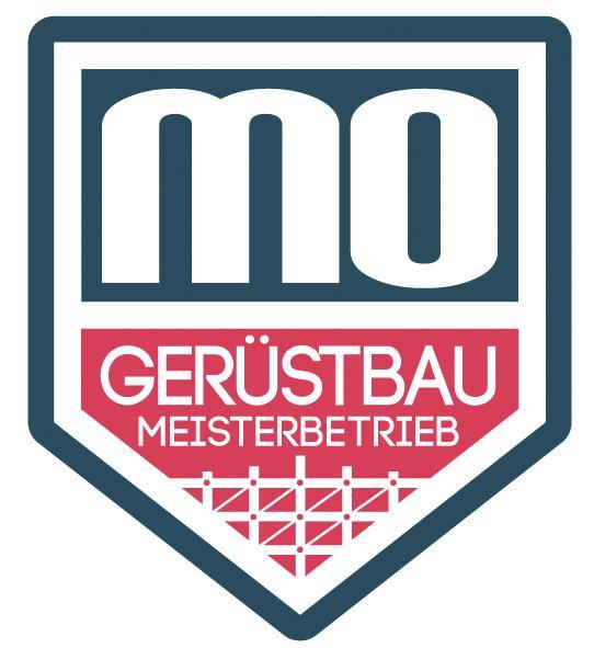 mo_geruestbau_logo