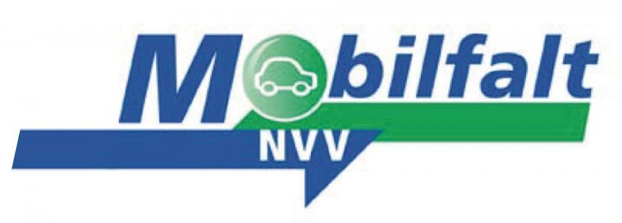 Mobilfalt NVV