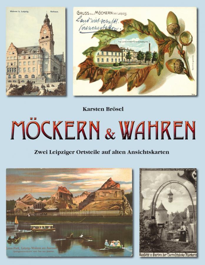 Möckern&Wahren