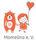 Momelino e.V.